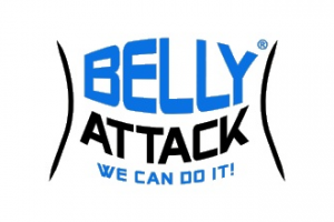Belly Attack